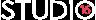 studio ichiroku logo